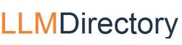 LLM Directory