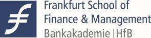 Frankfurt School of Finance and Management LLM