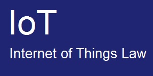LLM Directory IoT law courses