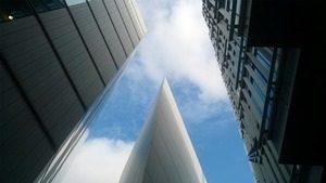 LLM in London - LLM Directory