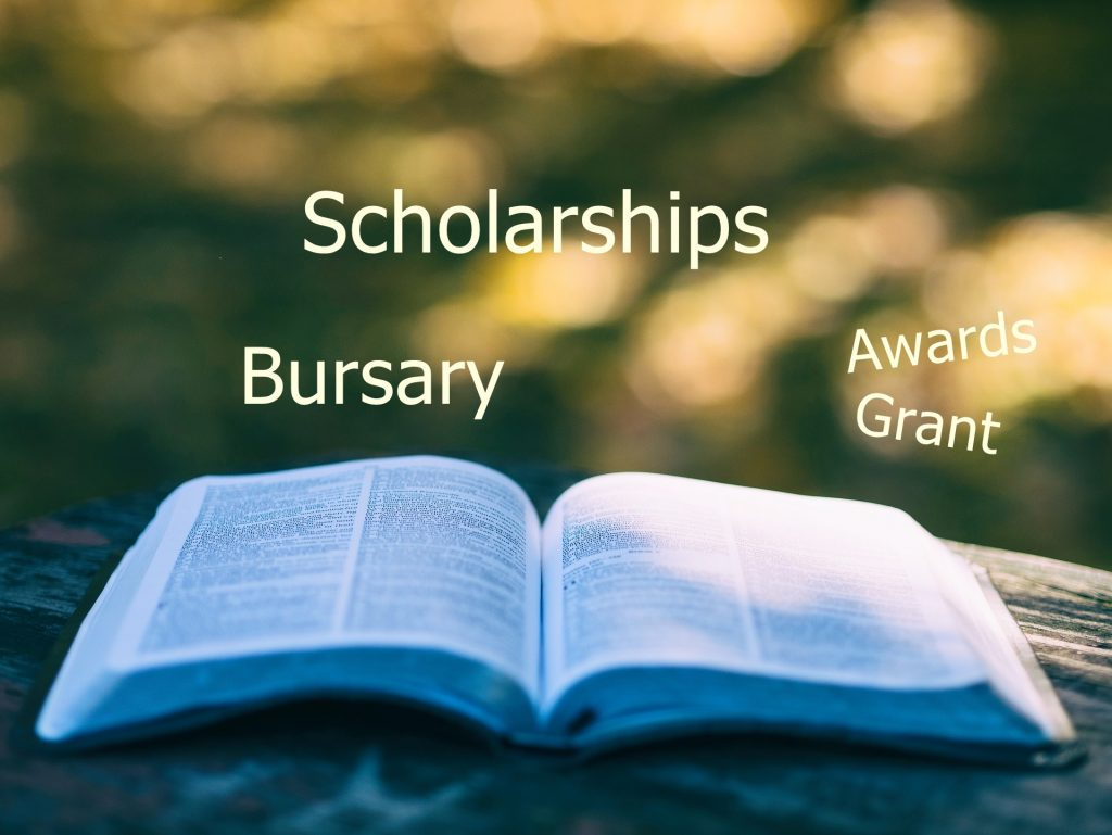 scholarships bursaries grants-awards-1980-1