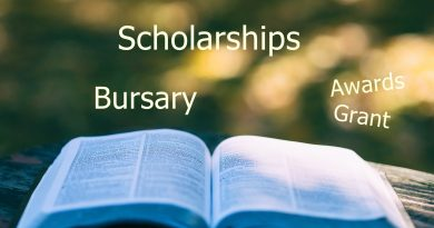 scholarships bursaries grants-awards-1980-1